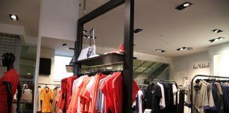 Best Dress Shops in Charlotte