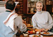 Best Italian Restaurants in Indianapolis