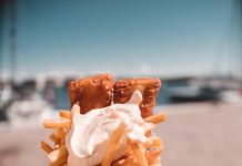 5 Best Fish and Chips in Jacksonville