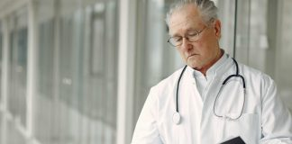 Best Oncologists in Charlotte