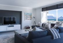5 Best Televisions of San Diego