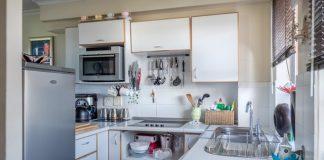 Best Kitchen Supply Stores in Jacksonville