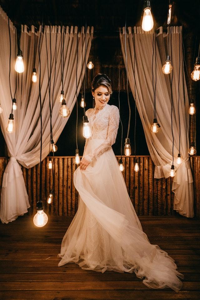 Best Bridal in San Francisco