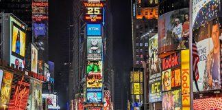 5 Best Advertising Agencies in San Francisco