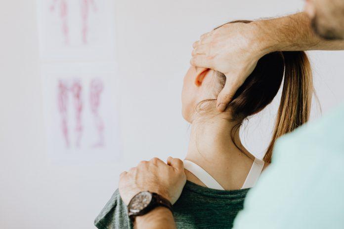 5 Best Chiropractors in Houston, Texas