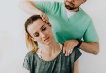 5 Best Sports Massage in San Diego