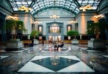 Best Hotels in Columbus