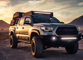 Best Toyota Dealers in Jacksonville