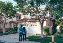 Best Mortgage Brokers in Houston