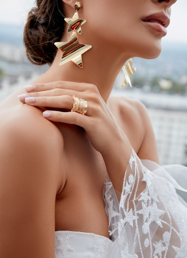 5 Best Bridals in San Diego