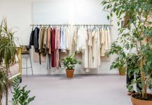 Best Dress Shops in Fort Worth