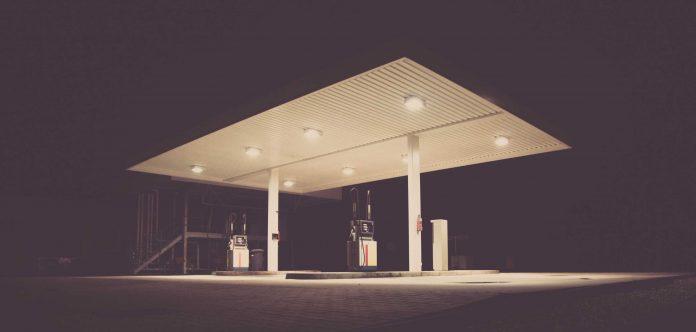 5 Best Petrol Stations in Austin
