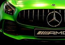 Best Mercedes Dealers in Chicago