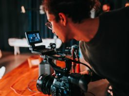 Best Videographers in Indianapolis