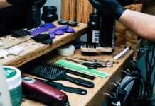 Best Hairdressers in San Francisco