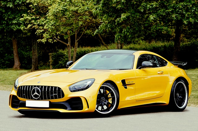 Best Mercedes Dealers in Fort Worth