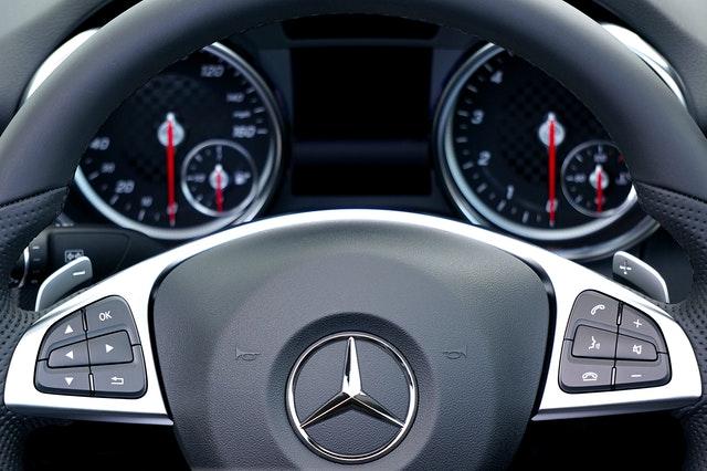5 Best Mercedes Dealers in Austin