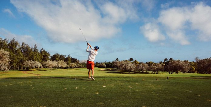 Best Golf Courses in Fort Worth