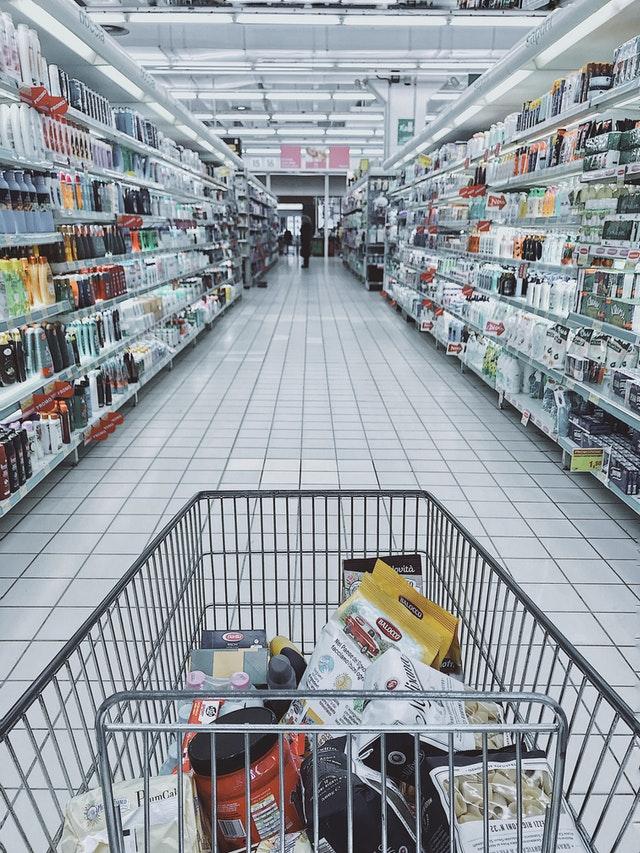 5 Best Supermarkets in Houston
