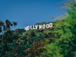 5 Best Landmarks in Los Angeles