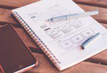 5 Best Web Development in Columbus