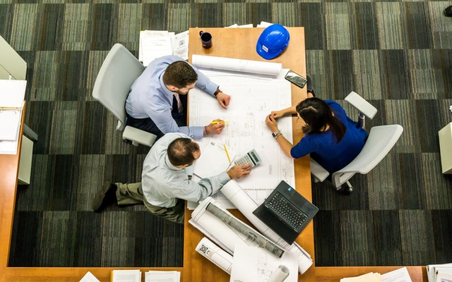 5 Best Corporate Training in Indianapolis