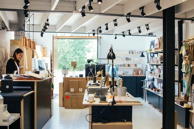 5 Best Gift Shops in Chicago