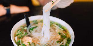 Best Vietnamese Restaurants in Phoenix