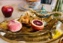 Best Nepalese Restaurants in Austin