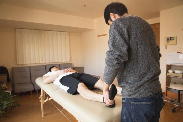 Best Osteopaths in Phoenix