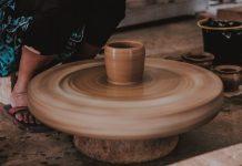 5 Best Pottery Shops in Dallas