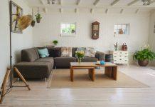 Best Furniture in Houston