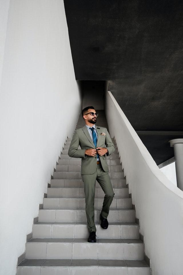 Best Suit Shops in Philadelphia