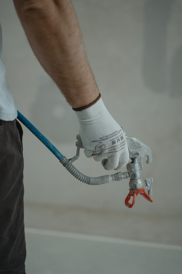 Best Plumbers in Fort Worth
