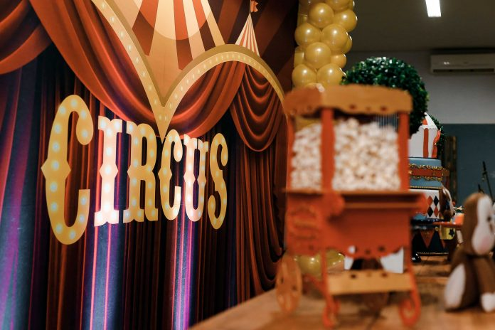 Best Circuses in Philadelphia