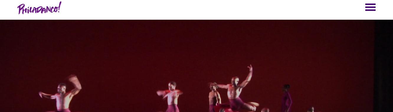 excellent dance academies in Philadelphia, PA