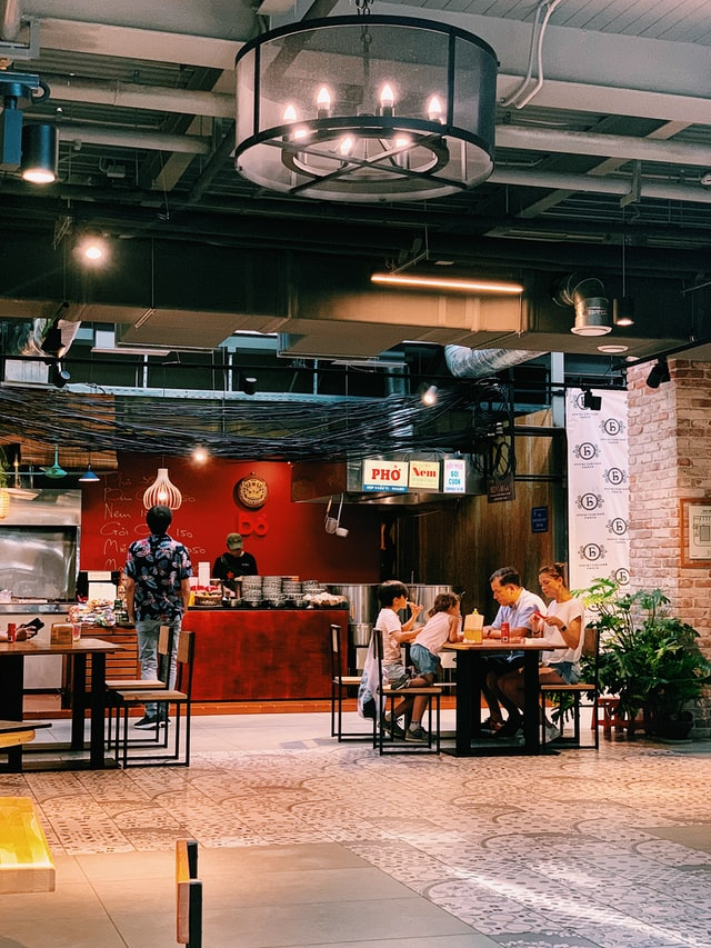 Best Vietnamese Restaurants in Chicago
