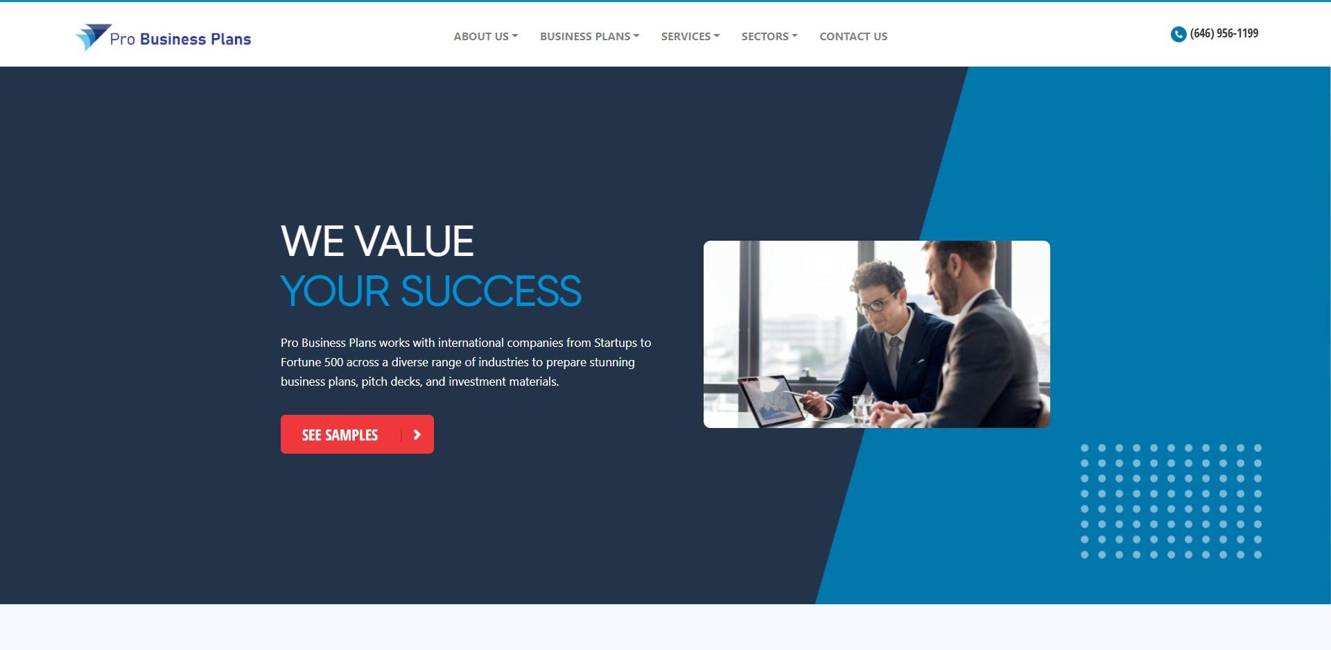 Chicago's Best Business Management