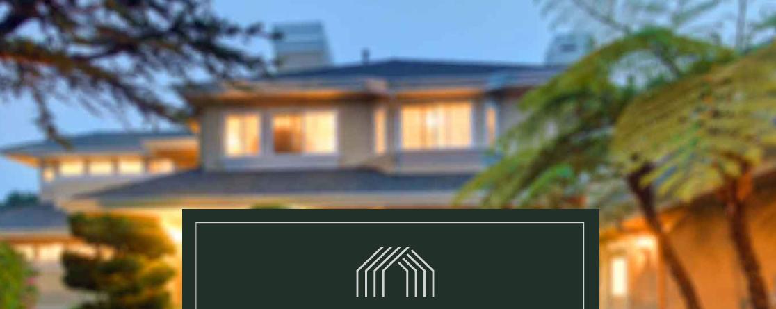 Greenwood Real Estate