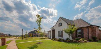 5 Best Real Estate Agents in Philadelphia