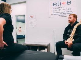 Best Physiotherapy Centers in Indianapolis