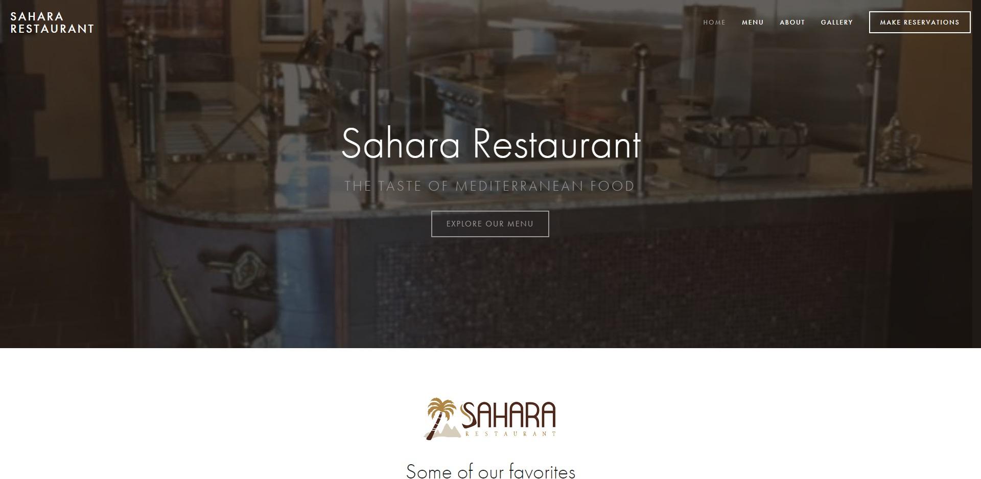 The Best Turkish Restaurants in Indianapolis