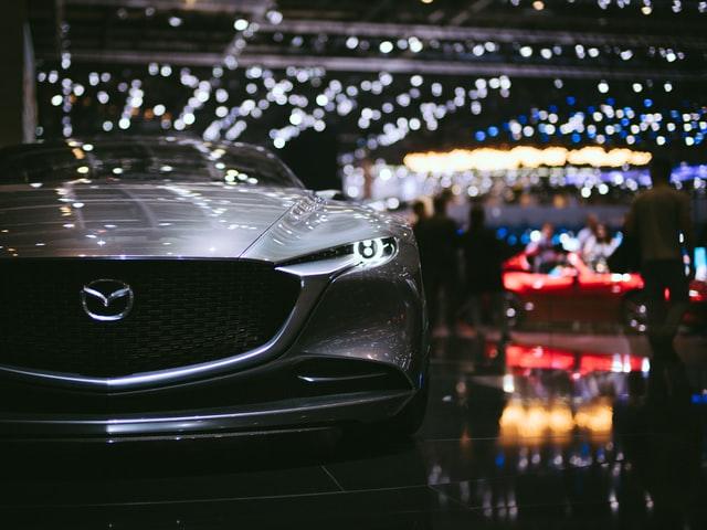 Best Mazda Dealers in San Diego