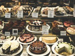 Best Cake Shops in San Diego