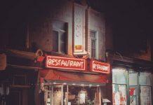 Best Chinese Restaurants in San Antonio