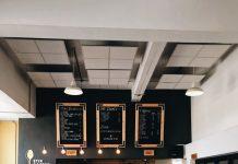 Best Cafes in Philadelphia