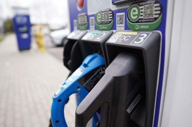 Best Petrol Stations in Jacksonville