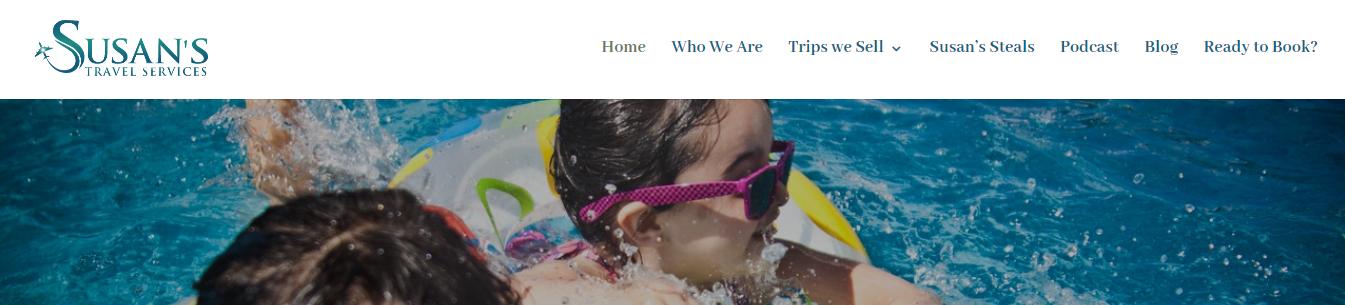 preferred travel agencies in Phoenix, AR