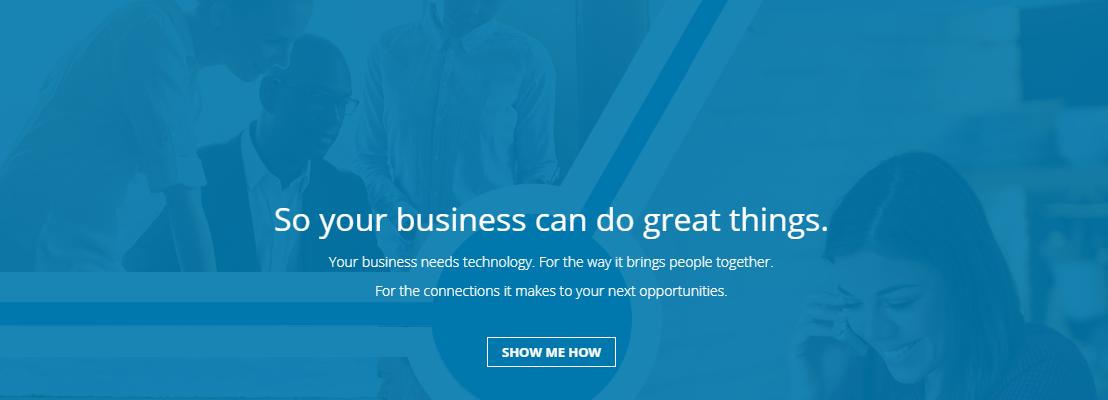 CNP Technologies
