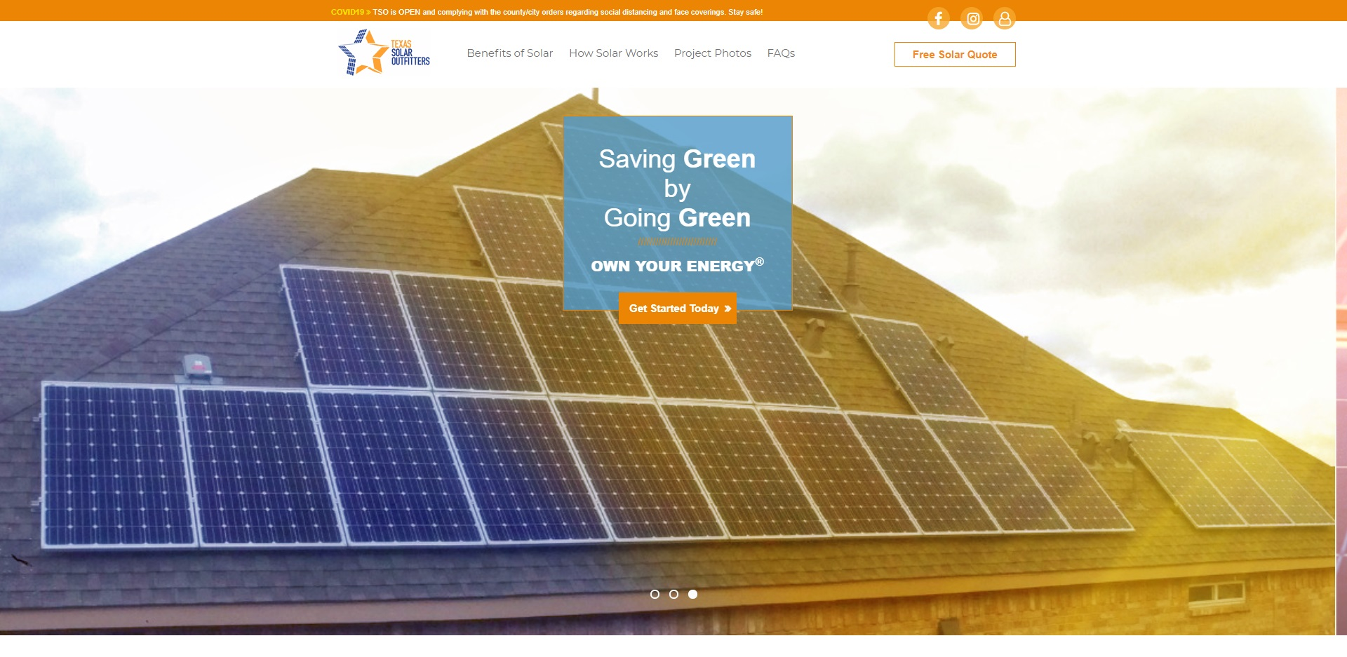 Best Solar Battery Installers in Houston